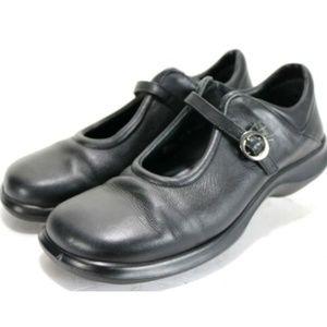 Josef Seibel Women's Shoes Size EU 39 US 8-8.5